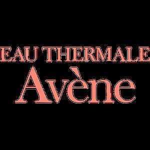 Logo-Avene