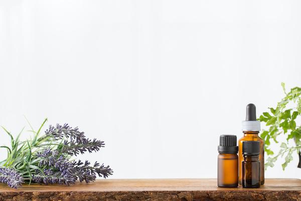 materiel-medical-pharmacie-alliance-jonchery-sur-vesle