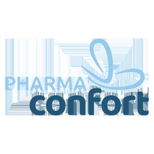 pharamconfort